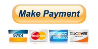 Make a Payment via PayPal